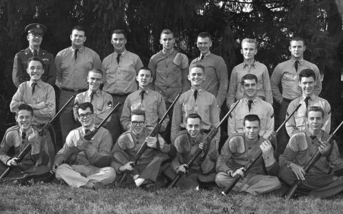 1959_Rifle_Team_Cosby.jpg